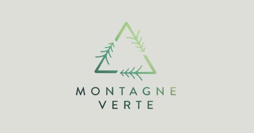 We are proud to be a Montagne Verte Foundation Member, one of the top tier supporters of positive environmental change in Morzine and the surrounding region.