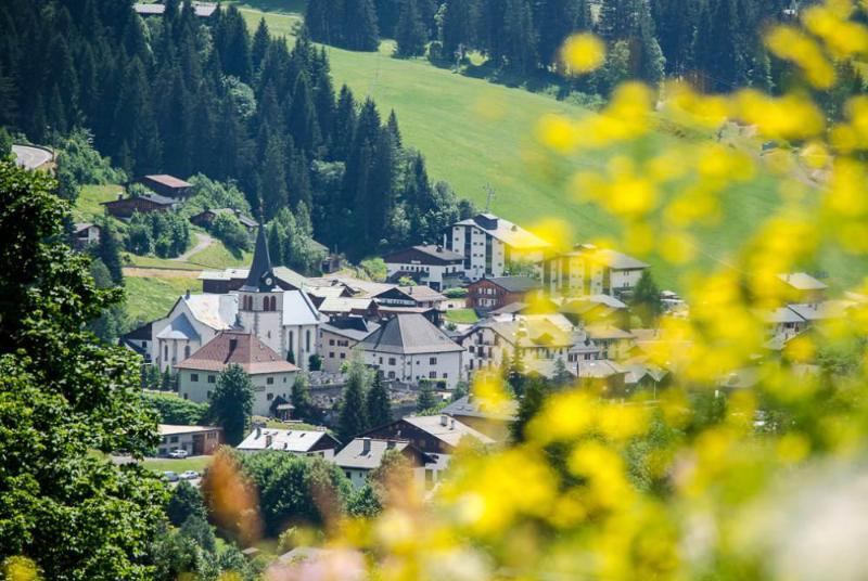 Fancy a trip in the Alps this summer? Les Gets and the rest of the Portes du Soleil have something on offer for all the family! 2021 is action packed with the Pass'Portes weekend, World Cup down hill, Tour de France and Harley Days Tour, throughout June and July.